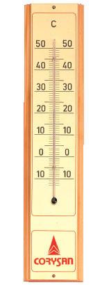 Untitled Document El tiempo atmosférico o meteorológico es el estado de la atmósfera en un momento y lugar determinado definido por diversas variables meteorológicas como la temperatura, la presión, el viento, la radiación solar, la humedad y la precipitación. corysan sa